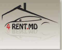 4rent.md