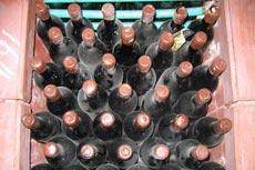 wine COJUSNA