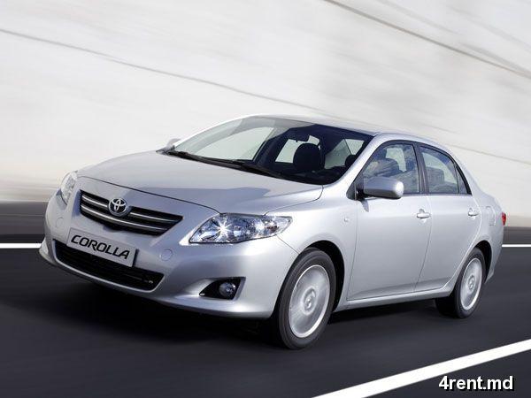 Budget Car Rental Hagerstown Md
